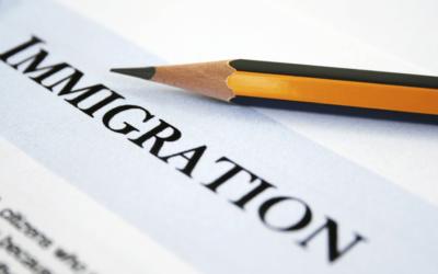 L'AINAF veut briser l'isolement des immigrants francophones au Québec (L'Outarde Libérée)